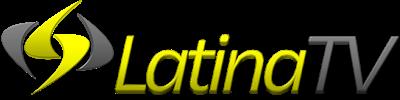 Latina Medios
